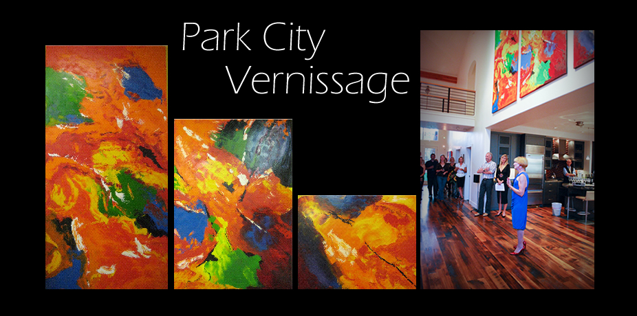 park-city-vernissage